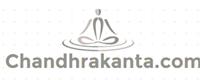 Chandhrakanta.com